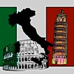Italienische Mentalität
