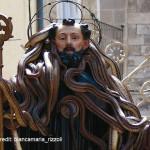 Feier des heiligen Dominiks