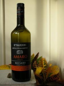 Nardini -CC BY-SA 3.0
