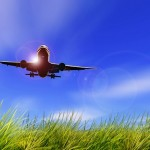 Flugzeug Gewinnspiel Pixabay