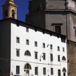 Livorno - Pixabay