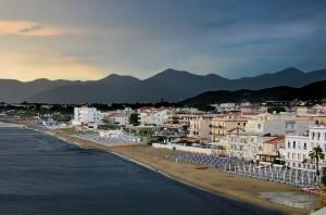 Italien Strandurlaub - Pixabay