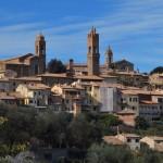 Montalcino - Pixabay