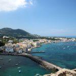 Ischia Thermalparks - Pixabay