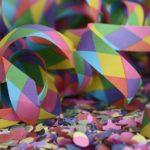 Karneval in Ivrea - Pixabay