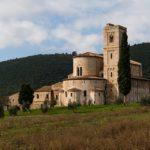 Region Prato - Pixabay