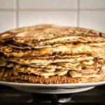 Pfannkuchenrezepte aus Südeuropa - Pixabay