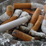 Rauchverbot in Italien