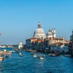 Reiseempfehlung Venedig